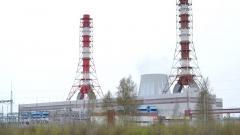 Жители Конной Лахты не могут внести предложения по изменению Генплана