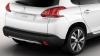 Peugeot 2008 выйдет на рынок РФ зимой 2014 года