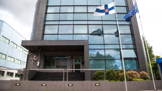 Генконсульство Финляндии: просим петербуржцев заранее подумать о визах