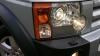 У гендиректора петербургской фирмы угнали Land Rover ...