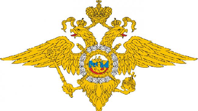 За прошлый год размер взятки в России увеличился в среднем на 250%