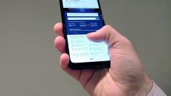 Минкомсвязь и ЦБ создали сервис для взаимодействия граждан и финансовых организациями