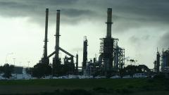 Объединенная компания BASF и LetterOne Фридмана может провести IPO в 2020 году
