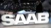 SAAB купила шведская компания по производству  электрока...