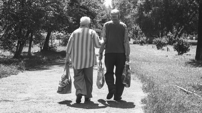 Правительство раскрыло план повышения пенсионного возраста в РФ