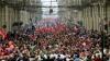 Власти Петербурга не согласовали марш оппозиции