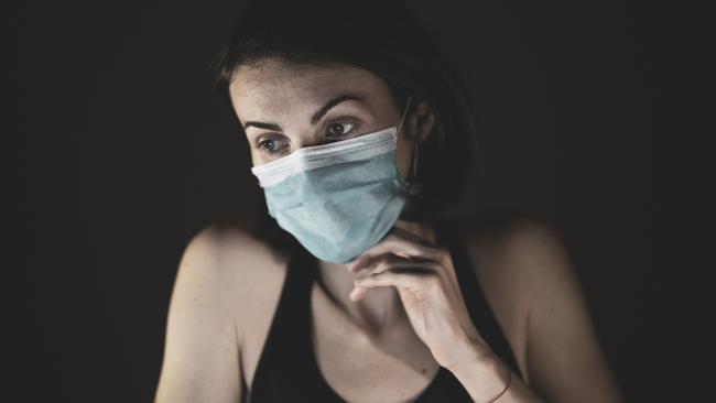 Пандемия коронавируса. Актуальные новости в мире на 29 июля