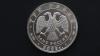 Привет со дна: Рубль стал самой слабой валютой среди ...