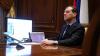 Медведев расширил перечень случаев, не требующих разреше...