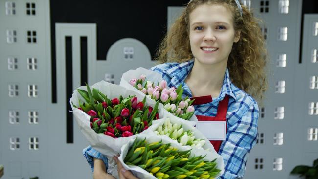 Цветочный павильон прикрыл суд