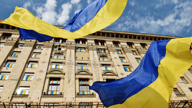 МВФ озвучил проблемы для роста украинской экономики