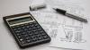 Россельхозбанк соберет заявки на бессрочные облигации