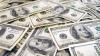 Россия заняла 4-е место в мире по количеству богачей