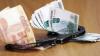 Бизнес в России отметил снижение уровня коррупции