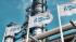 """""""Газпром"""" применит нейронные сети для разведочного бурения"""