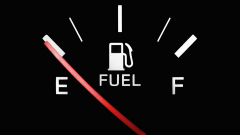 Казахстан хочет отказаться от российского бензина на 3 месяца