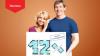 """Банк """"ВТБ 24"""" за три дня получил 900 заявок на льготную ..."""