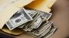 Минфин: взятки не считаются расходами при налогообложени...