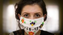 Пандемия коронавируса. Актуальные новости в мире на 4 сентября