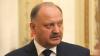 Вице-губернатор Петербурга Николай Бондаренко заслушал ...