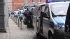 МВД попросит австрийских полицейских доставить Елену ...