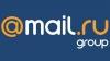 Mail.ru Group продала продала акции на $408 млн