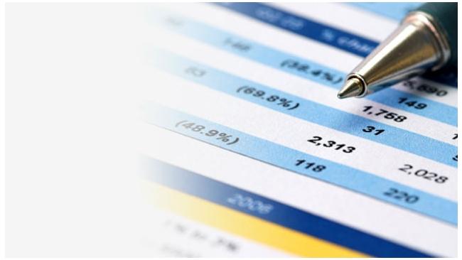 Moodys снизило рейтинг Сбербанка, ВТБ, Газпромбанка и других банков РФ