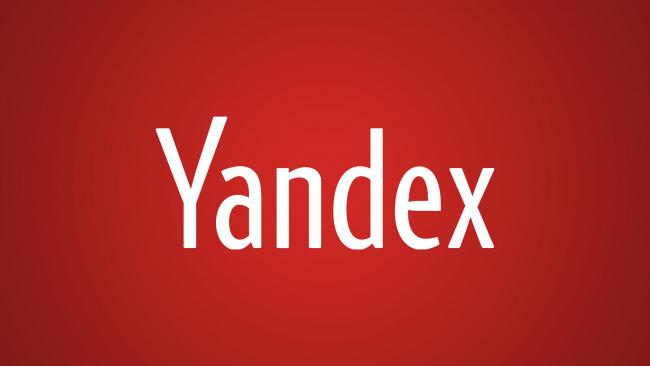"""""""Яндекс"""" и Сбербанк создадут совместное предприятие в ближайшие две недели"""
