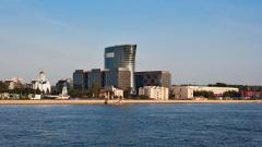 Банк «Санкт-Петербург» открывает выдачу  ипотеки по ставке 6,5%