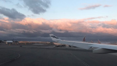 В России прогнозируют рост стоимости авиабилетов на майские праздники