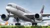 IATA: грузовые авиаперевозки в мире в апреле упали ...