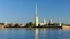 Религиозные объекты стали собственностью Петербурга