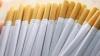 Запрет продавать сигареты в ларьках принесет магазинам ...