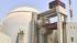 Иран хочет получить с помощью России еще несколько АЭС