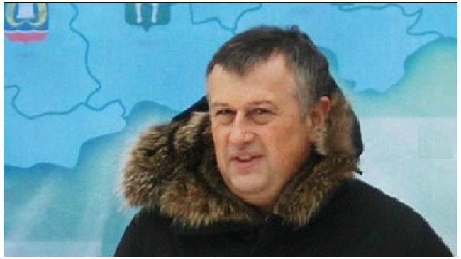 Губернатор Ленобласти внес на рассмотрение ЗакСа кандидатуры вице-губернаторов