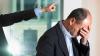 Число увольнений в российских банках подскочило в 8 раз