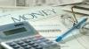 Росфиннадзор зафиксировал нарушений в бюджетной сфере ...