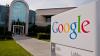 Роскомнадзор заявил о трех проигнорированных Google ...