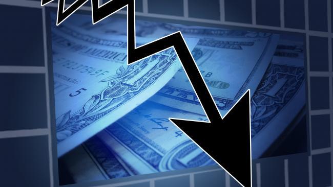 Из-за пандемии экономическая активность в Аргентине в апреле рухнула на 26,4%