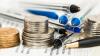 Минэкономразвития заявил об ухудшении прогноза роста ...