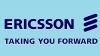 Новым главой российского отделения Ericsson стал Дмитрий...