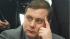 ВРИО губернатора Смоленской области назначен член Высшего совета ЛДПР Алексей Островский