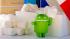 Android может стать платной