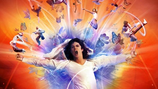 Хакеры украли песни Майкла Джексона стоимостью $250 млн