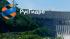 Русгидро не собирается переносить приватизацию
