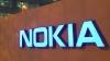 Акции Nokia подорожали после слухов об интересе Lenovo ...
