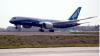 """Компания """"Трансаэро"""" заключила контракт с Boeing на $774..."""