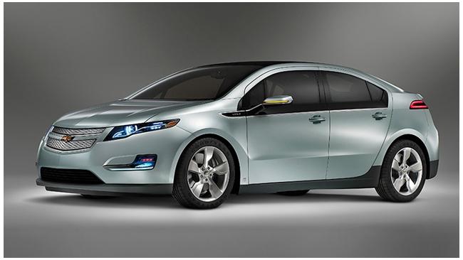 Самый популярный электроавтомобиль GM стал предметом расследования
