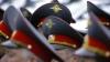МВД выделит 70 млн рублей на исследование мнения россиян...