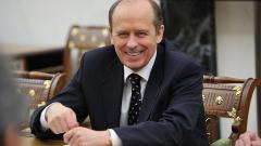 Директор ФСБ: США помогает предотвращать теракты в России